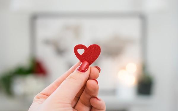 rong biển cải thiện sức khỏe tim mạch